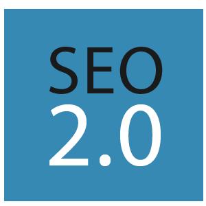 Seoveinte – Primer Concurso SEO de foro20.com