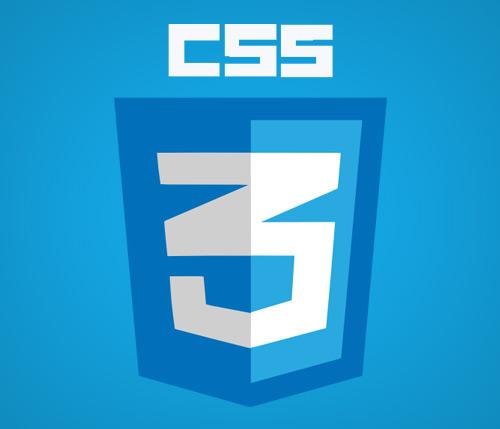 Zoom en imágenes con CSS 3