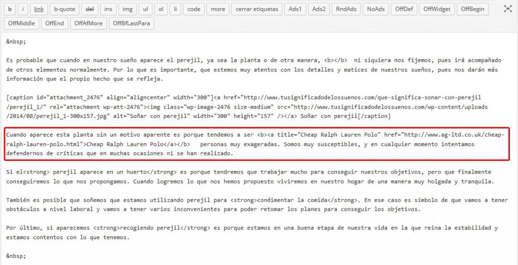 codigo_ejemplo