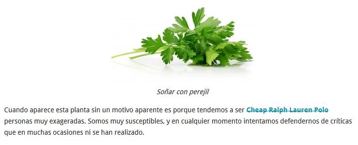 sonar_con_perejil