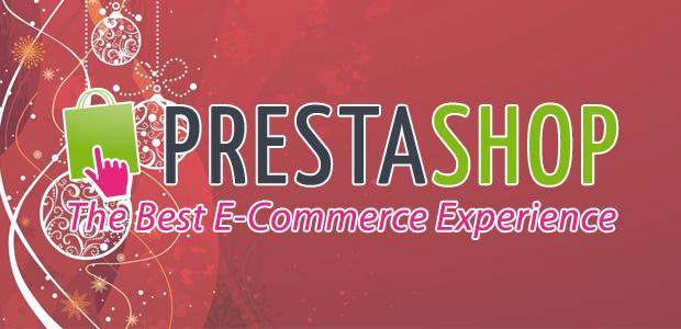 Potenciar las ventas de tu tienda Prestashop en navidades