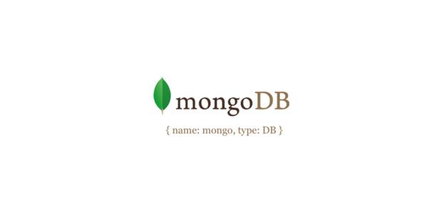Crear índices en MongoDB