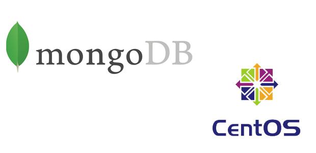 Instalar mongoDB en CentOS