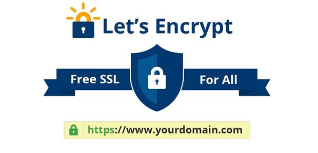 Instalar Let's Encrypt en nuestro servidor con WHM